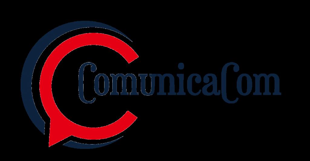 ComunicaCom
